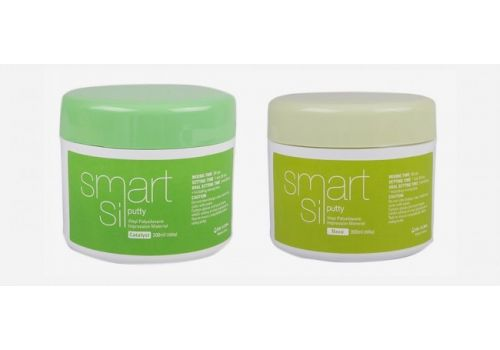 Smart Sil putty